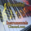 listen_radio.php?radio_station_name=40603-beautiful-instrumentals-channel