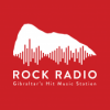 listen_radio.php?radio_station_name=40614-rock-radio&40614-rock-radio