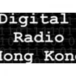 listen_radio.php?radio_station_name=739-digital-radio